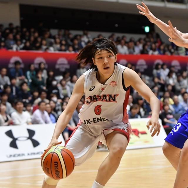 #6 池谷 悠希選手